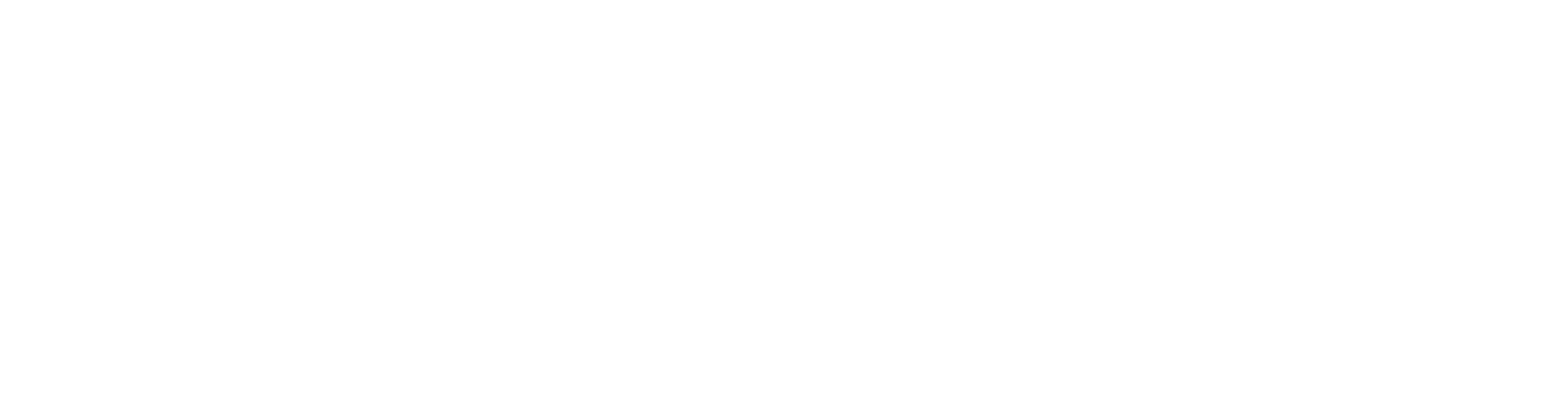 Engex Engenharia